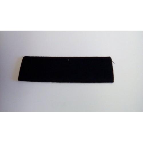 CLANSMAN CHIN STRAP PAD