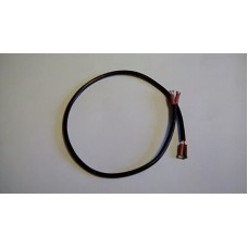CLANSMAN CABLE LINK LEAD ASSY NECK BAND
