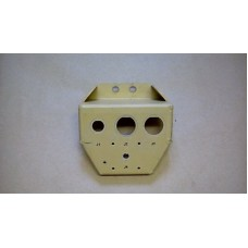 ECM EQUIPMENT MOUNTING SOCKET FACIA