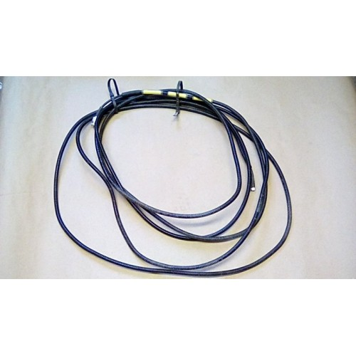 ECM CABLE ASSY GPS ANTENNA