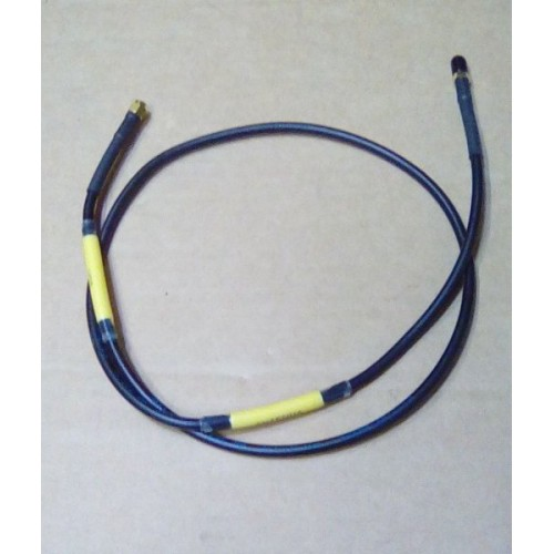 UNDER GROUND SENSOR AERIAL CABLE