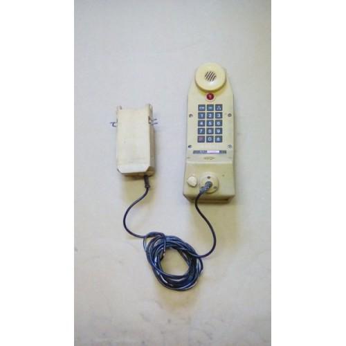 RACAL MATEL TYPE 2C8001/2  SAND SPARES OR REPAIR
