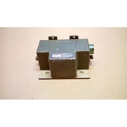 BOWMAN INTERCONNECTING BOX RA545/1001