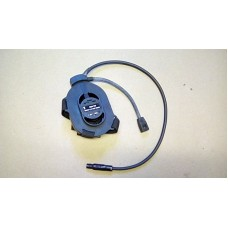BOWMAN SELEX BLACK SF SINGLE HEADSET ASSY
