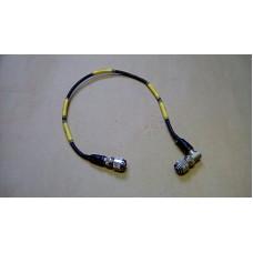 ECM CABLE ASSY SIH J6 / NAS J12