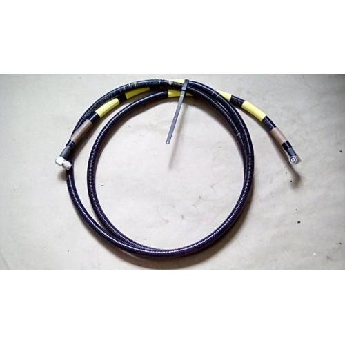 BOWMAN ECM CABLE ASSY RF COAX TNC / TNC MALE