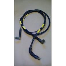 BOWMAN CABLE VIDS-183/LS