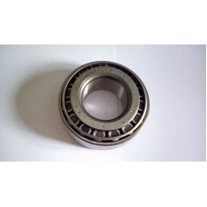 TIMKEN BEARING,ROLLER,TAPERED  12358858