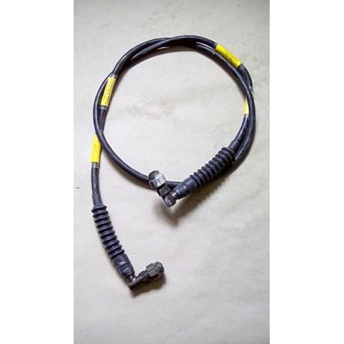BOWMAN RADIO CABLE VIDS-177L