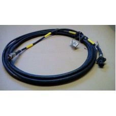ANTENNA RF CABLE