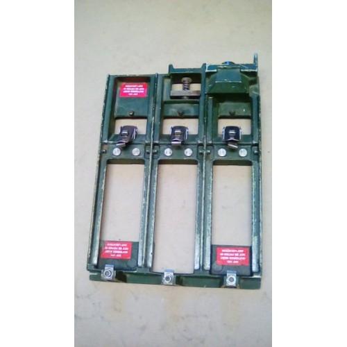 IBMU TOP TRAY  UK-BT3-2440 (3 STD BATT)