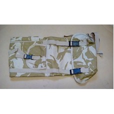 BOWMAN DESERT DPM LIGHTWEIGHT ANTENNA BERGAN SIDE POUCH