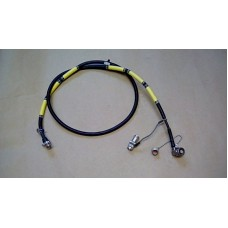 HARROIS AN/PRC117F ANTENNA CABLE ASSY