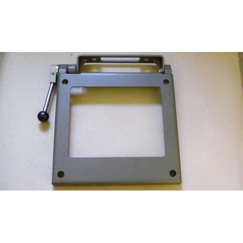 BOWMAN ECM LAPTOP TABLE ASSY VIK