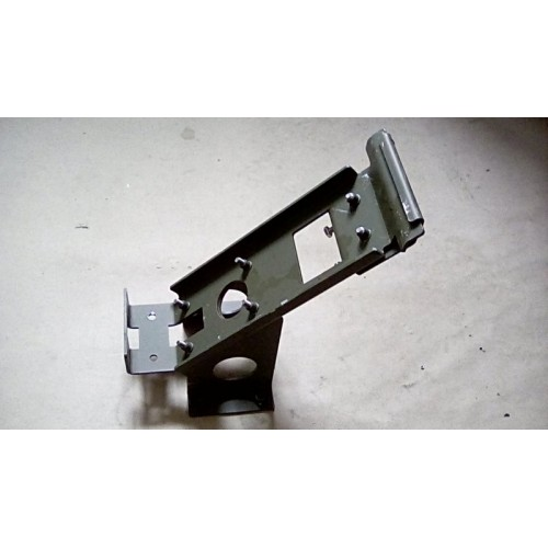 BOWMNA ECM ROOF RACK MOUNTING BRACKET ASSY