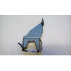 SA80 SMALL ARMS FOR-END SUPPORT BRACKET RH