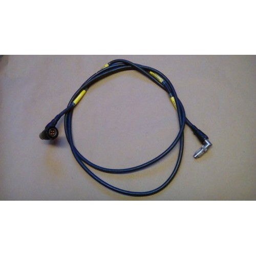 BOWMAN CABLE PWR-016