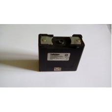 RACAL COUGAR PERSONAL RADIO BATTERY NiCd 10V