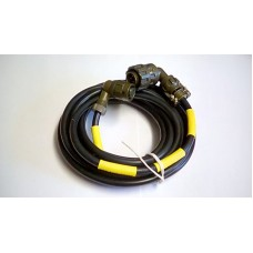 CLANSMAN IBMS CABLE ASSY