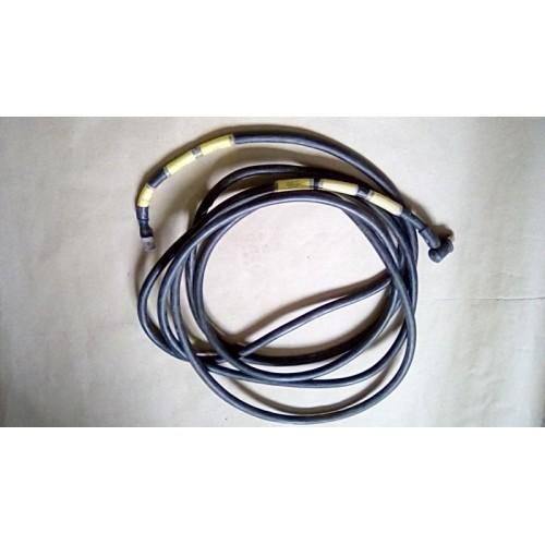 ECM CABLE ASSY POWER / BATTERY MAIN