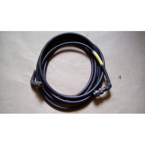 RACAL POLECAT AUDIO CABLE