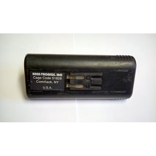 BREN-TRONIC BATTERY 13.2V 3.8AH BT-70477