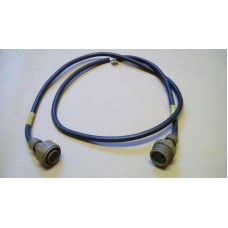 CLANSMAN HARNESS EXTENSION CABLE