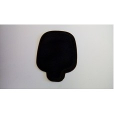 CLANSMAN HEAD PHONE DAMPER COVER