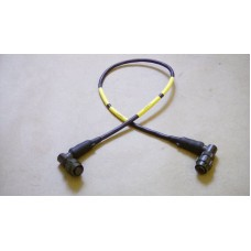 UK/PRC346 TACGA B/BOX ABR/RUL CABLE ASSY