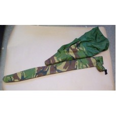 UK/PRC346 ELEVATED ANTENNA STORAGE BAG