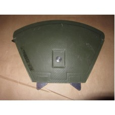 PSC506 ANTENNA REFLECTOR SECTION