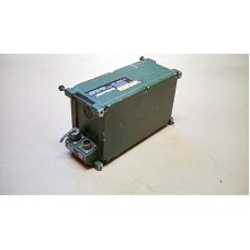RACAL POWER SUPPLY UNIT PP400