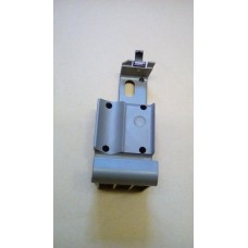 MOUNTING BRACKET  PLGR-96 AN/PSN-11 GPS RECEIVER