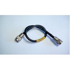 RACAL RF CABLE ASSY TNC / TNC 12 INCH LG