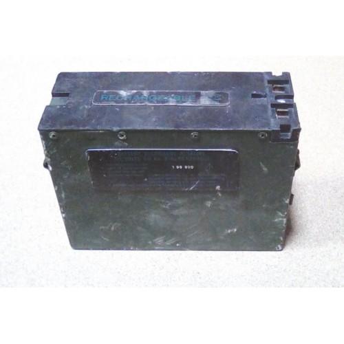 CLANSMAN BATTERY PACK 24V 4A/5A