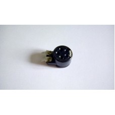 CLANSMAN HEADSET MICROPHONE