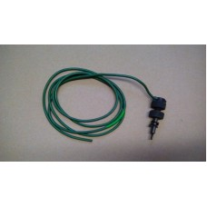 CLANSMAN TRAILING WIRE ANTENNA