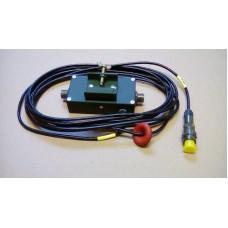 Clansman Passive Audio link Lead PRC350