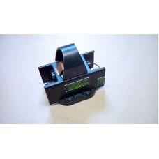 Clansman inductor unit  EGSA 30-76 MHZ