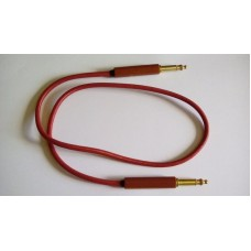 VINTAGE AUDIO CABLE EXTENSION PHONO