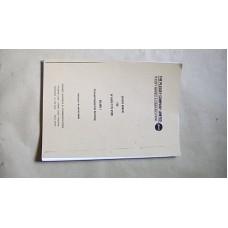 SERVICE MANUAL HF RADIO TYPE RT320 VOL1