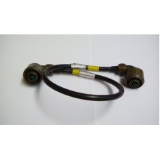 CLANSMAN HARNESS CABLE
