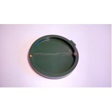 CLANSMAN COVER PLATE ASSY