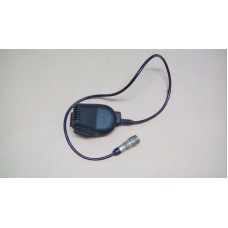RACAL COUGAR MICROPHONE / SPEAKER ASSY