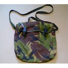 BOWMAN SPGR REMOTE KIT TEMPERATE DPM CARRY BAG