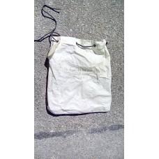 BAG TRANSIT / STORAGE STRAP SET 12X12 TENT