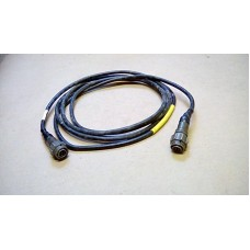CLANSMAN 7PM / 7PF CABLE ASSY 2MTR LG