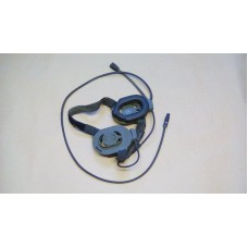 BOWMAN LIGHTWEIGHT DUAL HEADSET