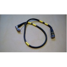 CABLE ASSY ECM MBITR TO V/D SWITCH