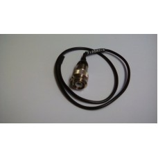 RACAL TRAILING WIRE ANTENNA TNC